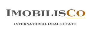 ImobilisCo - International Real Estate - luxury, commercial and residential properties listings, offers and demands by private individuals and real estate related companies from around the World.